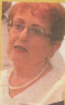 dr. Bihari Ágnes